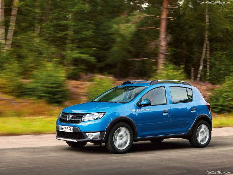 automatic towbar dacia sandero stepway from 2013. Black Bedroom Furniture Sets. Home Design Ideas