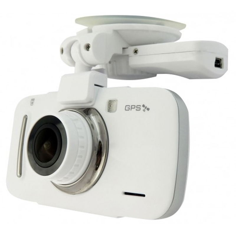 Full HD Avto kamera SW005