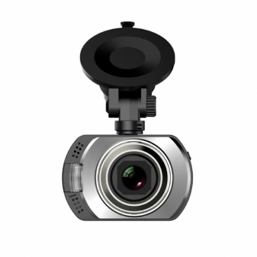 Full HD Dash Camera SW237