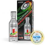 Xado Maximum 1 Stage - Atomic metal conditioner