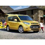Automatic towbar Ford Tourneo Connect - from 2014