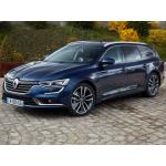 Automatic towbar Renault Talisman Grandtour - estate - from 2016